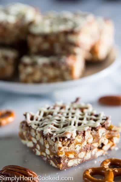 caramel-pretzel-bars-14