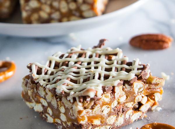 caramel-pretzel-bars-15