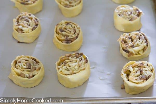 puff-pastry-mushroom-pinwheals-16