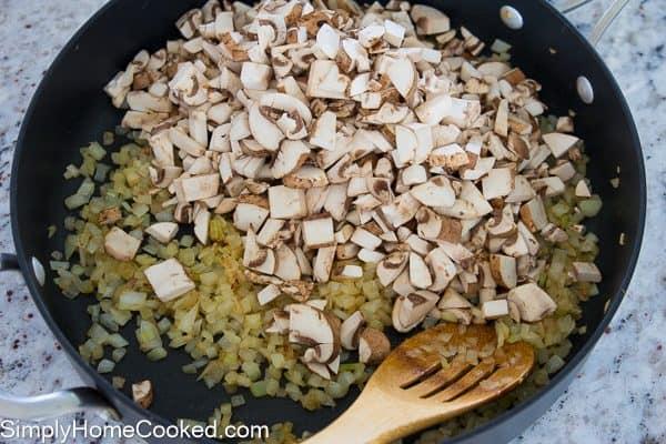 puff-pastry-mushroom-pinwheals-5