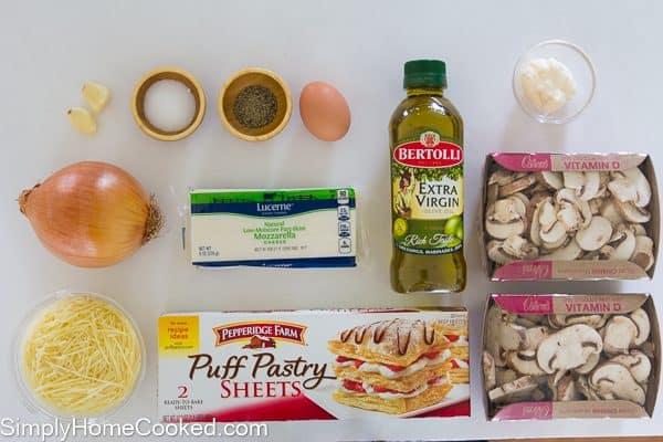 puff-pastry-mushroom-pinwheals