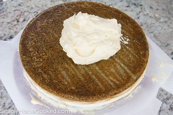 3-layer-cake-25