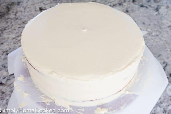 3-layer-cake-27