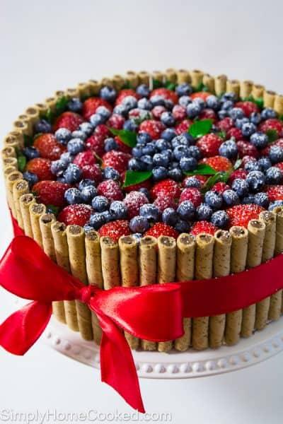 3-layer-cake-36