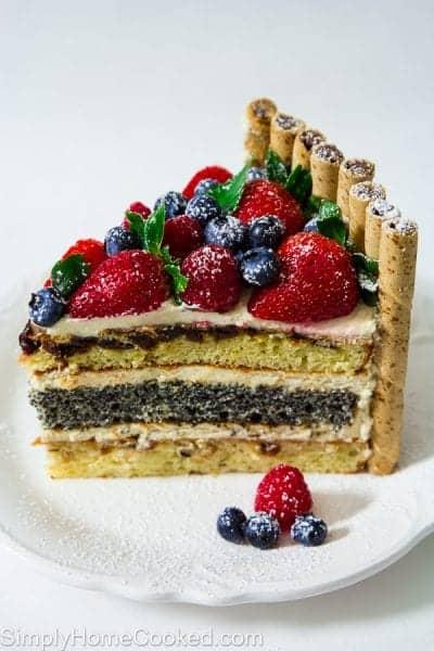 3-layer-cake-38