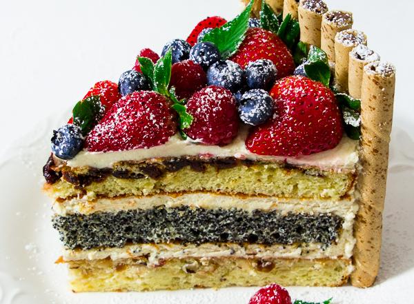 3-layer-cake-39