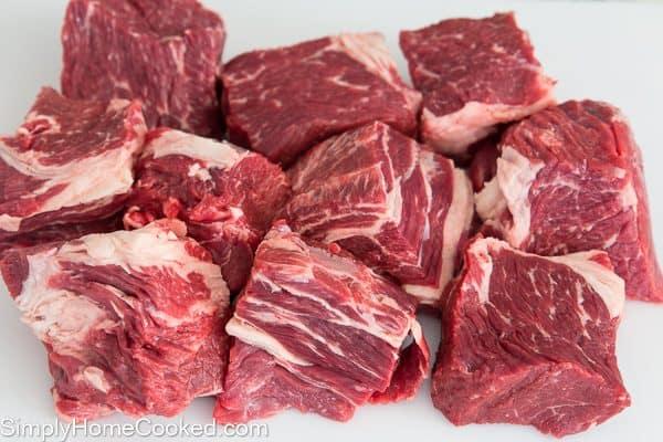 braised-beef-2