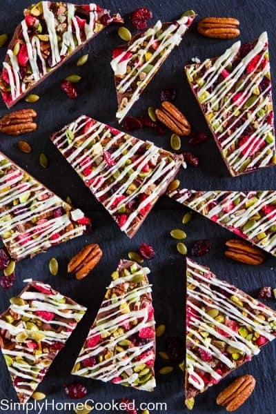 fruit-and-nut-chocolate-bark-11