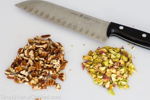 fruit-and-nut-chocolate-bark-2