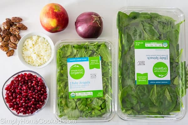 spinach-and-pomagranate-salad-4