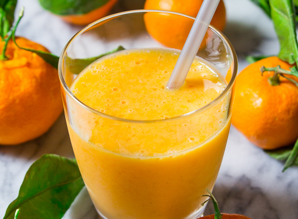 banana-mandarin-smoothie-14