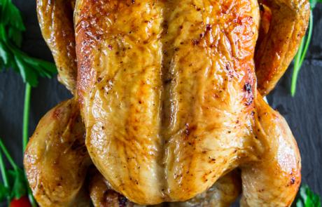 Verticaly Roast Chicken-14