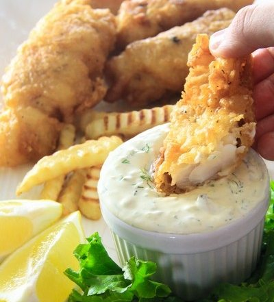 beer battered cod edited-16