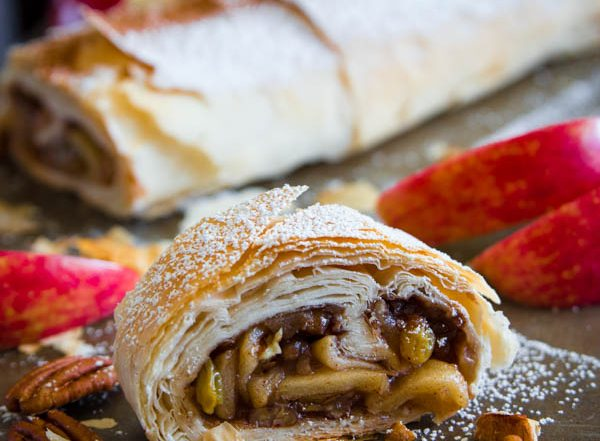Apple Strudel (6 of 6)