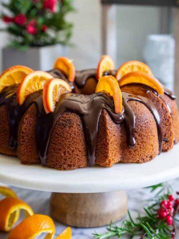 cropped-cranberry-orange-bundt-cake-12.jpg