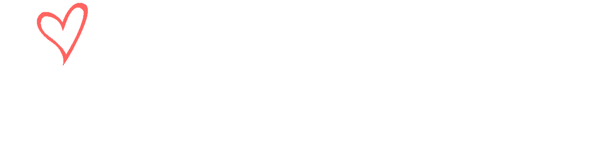 Simply Home Cooked logo