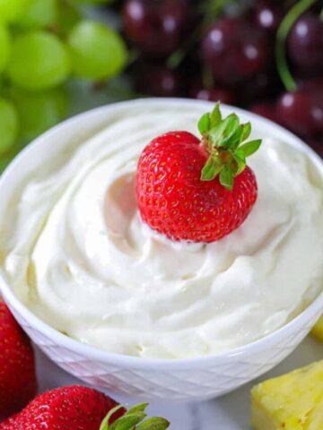 cropped-Cream-cheese-fruit-dip-recipe-2.jpg