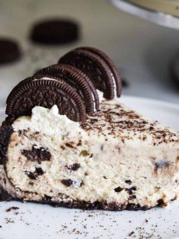 cropped-oreo-cheesecake-44.jpg