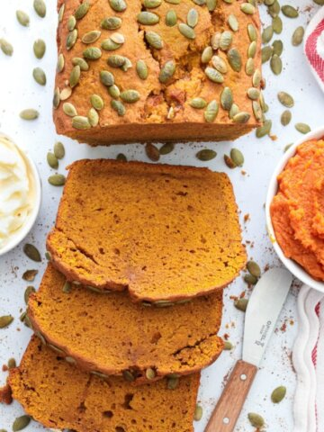cropped-pumpkin-bread-recipe-9.jpg